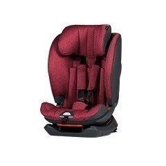 Xiaomi Qborn Child Safety Seat (Red)