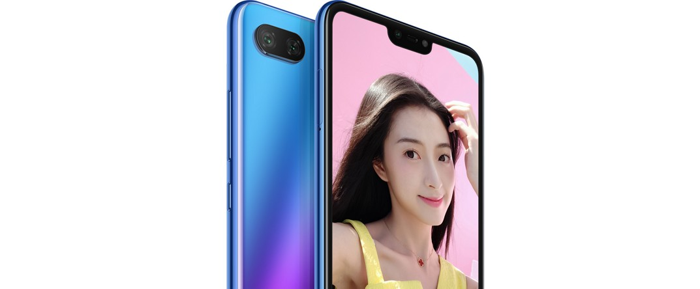 Xiaomi Mi 8 Wallpaper: купить в Нижнем Новгороде дешево